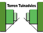 torren-tuinadvies.nl